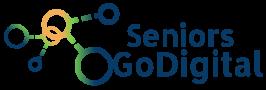 SeniorsGoDigital
